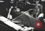 Image of German ammunition factory and arms production Germany, 1939, second 46 stock footage video 65675063182