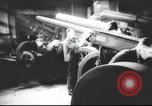 Image of German ammunition factory and arms production Germany, 1939, second 51 stock footage video 65675063182