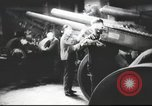 Image of German ammunition factory and arms production Germany, 1939, second 52 stock footage video 65675063182