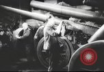 Image of German ammunition factory and arms production Germany, 1939, second 56 stock footage video 65675063182