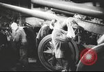 Image of German ammunition factory and arms production Germany, 1939, second 57 stock footage video 65675063182