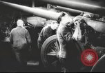 Image of German ammunition factory and arms production Germany, 1939, second 58 stock footage video 65675063182