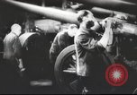 Image of German ammunition factory and arms production Germany, 1939, second 59 stock footage video 65675063182