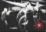 Image of German ammunition factory and arms production Germany, 1939, second 60 stock footage video 65675063182
