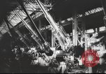 Image of German ammunition factory and arms production Germany, 1939, second 61 stock footage video 65675063182