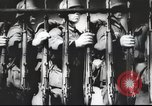 Image of German ammunition factory Germany, 1939, second 2 stock footage video 65675063183