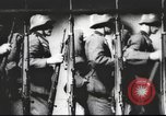 Image of German ammunition factory Germany, 1939, second 3 stock footage video 65675063183