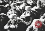 Image of German ammunition factory Germany, 1939, second 8 stock footage video 65675063183