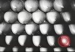 Image of German ammunition factory Germany, 1939, second 11 stock footage video 65675063183