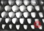 Image of German ammunition factory Germany, 1939, second 12 stock footage video 65675063183