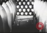 Image of German ammunition factory Germany, 1939, second 17 stock footage video 65675063183