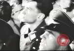 Image of German ammunition factory Germany, 1939, second 18 stock footage video 65675063183