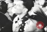 Image of German ammunition factory Germany, 1939, second 19 stock footage video 65675063183
