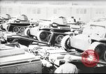 Image of German ammunition factory Germany, 1939, second 26 stock footage video 65675063183