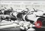 Image of German ammunition factory Germany, 1939, second 27 stock footage video 65675063183