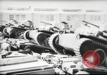 Image of German ammunition factory Germany, 1939, second 28 stock footage video 65675063183