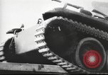 Image of German ammunition factory Germany, 1939, second 30 stock footage video 65675063183