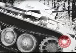 Image of German ammunition factory Germany, 1939, second 31 stock footage video 65675063183