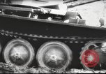 Image of German ammunition factory Germany, 1939, second 32 stock footage video 65675063183