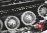 Image of German ammunition factory Germany, 1939, second 33 stock footage video 65675063183