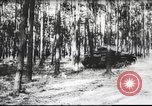 Image of German ammunition factory Germany, 1939, second 36 stock footage video 65675063183