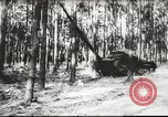 Image of German ammunition factory Germany, 1939, second 37 stock footage video 65675063183