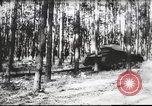 Image of German ammunition factory Germany, 1939, second 38 stock footage video 65675063183