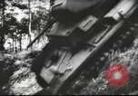 Image of German ammunition factory Germany, 1939, second 40 stock footage video 65675063183