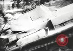 Image of German ammunition factory Germany, 1939, second 41 stock footage video 65675063183