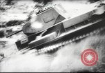 Image of German ammunition factory Germany, 1939, second 42 stock footage video 65675063183