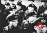 Image of German ammunition factory Germany, 1939, second 43 stock footage video 65675063183