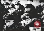Image of German ammunition factory Germany, 1939, second 44 stock footage video 65675063183