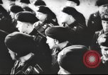 Image of German ammunition factory Germany, 1939, second 45 stock footage video 65675063183