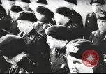 Image of German ammunition factory Germany, 1939, second 46 stock footage video 65675063183