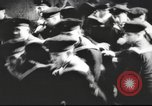 Image of German ammunition factory Germany, 1939, second 47 stock footage video 65675063183