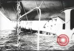Image of German ammunition factory Germany, 1939, second 48 stock footage video 65675063183