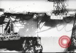 Image of German ammunition factory Germany, 1939, second 53 stock footage video 65675063183