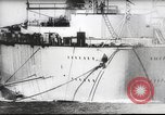 Image of German ammunition factory Germany, 1939, second 57 stock footage video 65675063183