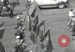 Image of May Day parade United States USA, 1935, second 9 stock footage video 65675063184