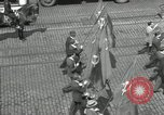 Image of May Day parade United States USA, 1935, second 13 stock footage video 65675063184