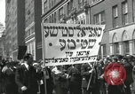 Image of May Day parade United States USA, 1935, second 34 stock footage video 65675063184