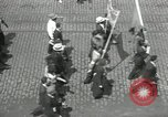 Image of May Day parade United States USA, 1935, second 44 stock footage video 65675063184