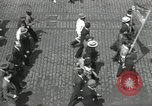 Image of May Day parade United States USA, 1935, second 45 stock footage video 65675063184