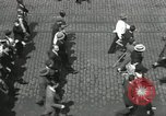 Image of May Day parade United States USA, 1935, second 46 stock footage video 65675063184