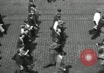 Image of May Day parade United States USA, 1935, second 47 stock footage video 65675063184