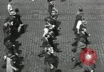 Image of May Day parade United States USA, 1935, second 48 stock footage video 65675063184