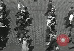 Image of May Day parade United States USA, 1935, second 49 stock footage video 65675063184
