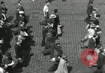 Image of May Day parade United States USA, 1935, second 50 stock footage video 65675063184