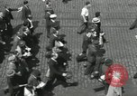 Image of May Day parade United States USA, 1935, second 51 stock footage video 65675063184