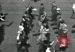 Image of May Day parade United States USA, 1935, second 53 stock footage video 65675063184